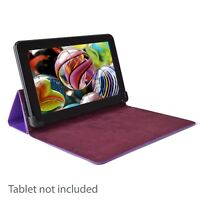 Digital2 9 Inch Magnetic Tablet Case For 9 Acc902a_pl Protective Folio Case