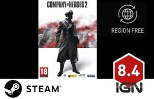 Company-of-Heroes-2-PC-Steam-Download-Key-FAST-DELIVERY