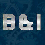 B&I Master