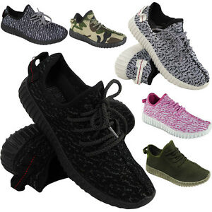 f3bcce21220 Image is loading SALE-LADIES-RUNNING-TRAINERS-WOMENS-FITNESS-GYM-SPORTS-