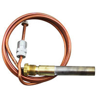 Coaxial Thermopile, 36 250-750 Mv Replacement For 1951-536 Robertshaw