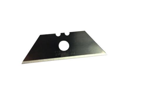 résistant à la rouille C6178 5x de rechange pour Coupe Bordures pour notre verre /& plaque de cuisson Vitrocéramique Grattoir