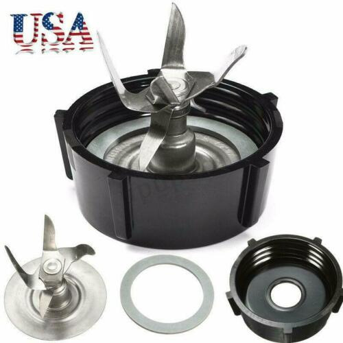 Replacement Parts For Oster Blender Cutter Blade Base Bottom Cap Gaske Call