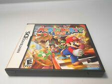Mario Party (Nintendo DS, 2007)