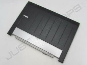 """Dell Latitude E6400 Atg 14.1 """" Schermo LCD Coperchio Top Cover Posteriore 0MT645"""