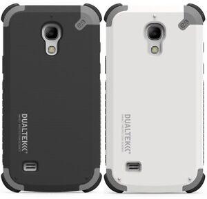 Puregear Samsung Galaxy S4 Mini Dualtek