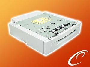 500-Blatt-Papierfach-HP-Color-LaserJet-5550-C7130B