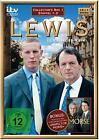 Lewis - Der Oxford Krimi - Collector`s Box 1 (2014)