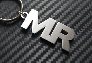 MR-Mister-Man-Male-Groom-Wedding-Husband-Mens-Gift-Keyring-Keychain-Key-Fob