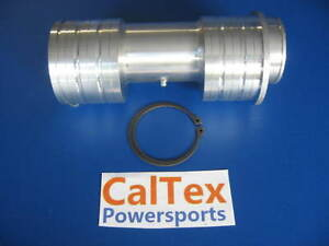 New-Axle-Bearing-Carrier-Suzuki-LTR450-LTR-450-w-C-Clip-Fit-All-year