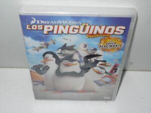 los-pinguinos-de-madagascar-dibujos-dvd