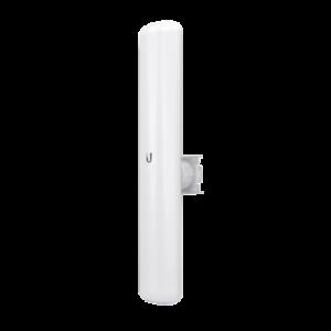 NEW Ubiquiti LiteAP ac LAP-120 5 GHz airMAX Lightweight Access Point with 16 dBi