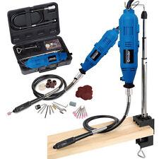 Combitool Rotary Multitool Combi Multi Tool 240v Electric Dremel Compatible UK