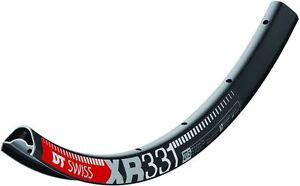 650B-DT-SVIZZERA-Cerchio-mtb-XR-331-Spline-UNO-32-FORO