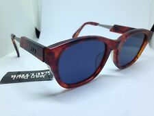 JEAN PAUL GAULTIER occhiali da sole vintage anni 80 original sunglasses retro