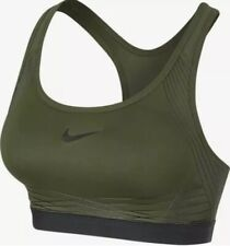 16b69e595 item 3 Nike Pro Hyper Classic Padded Medium Support Sports Bra 832068-331  Size XL -Nike Pro Hyper Classic Padded Medium Support Sports Bra 832068-331  Size ...