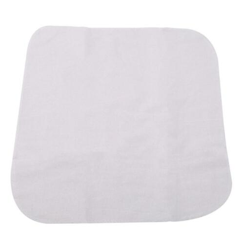 1PC Reusable Steamer Pad Cotton Cooking Steam Cloth for Home Kitchen Utensil OS