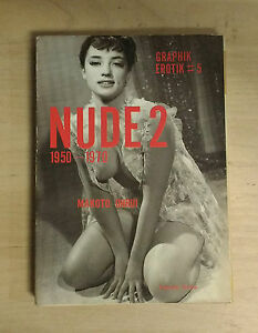 NUDE-2-1950-1970-MAKOTO-OHRUI