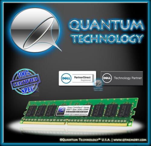 2GB RAM MEMORY FOR DELL OPTIPLEX OPTIPLEX GX520 GX620 DT MT SFF DDR2 NEW!!!