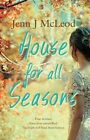 Seasons Collection: House for All Seasons by Jenn J. McLeod (Paperback, 2013)
