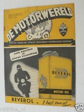 DMW 1946-46,HERMAN DE MAN,OLIE BP M SCHOONEBEEK,BESTEBREURTJE,RIJSWIJK,ARMY RIT