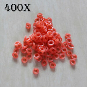 400-pcs-Fishing-Nano-Pellet-Bands-For-Baits-2-12mm-Bait-Bands-Carp-Tackle-New