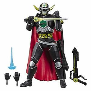 Hasbro-Power-Rangers-Lightning-Collection-Lost-Galaxy-Magna-Defender-Figure-Toy