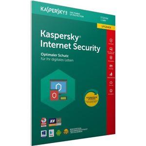 Kaspersky-Internet-Security-2018-5-PC-Geraete-1-Jahr-Upgrade-Download