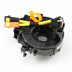 details about 84306 04080 new spiral cable clock spring for toyota corolla,highlander,tacoma Toyota Corolla