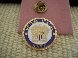 CLOISONNE-HAT-PIN-UNITED-STATES-NAVY
