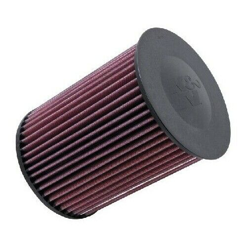 1 Filtre à air K&N Filters E-2993 convient à