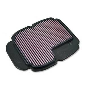 DNA-High-Performance-Air-Filter-for-Hyosung-GT-650R-FI-2010-PN-P-HS6S10-01