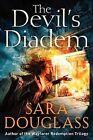 The Devil's Diadem: Harper Voyager by Sara Douglass (Paperback, 2012)