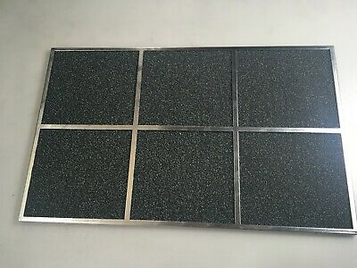 Router Modules/Cards/Adapters GS7000,EF tray w/brackets Cisco ...