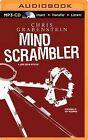 Mind Scrambler by Chris Grabenstein (CD-Audio, 2015)