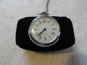 Vintage-Wind-Up-Pocket-or-Pendant-Watch