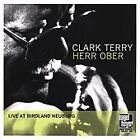 Clark Terry - Herr Ober (Live at Birdland Neuburg/Live Recording, 2001)
