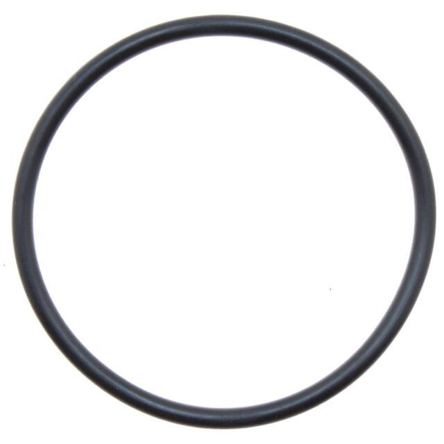 Dichtring / O-Ring 74,5 x 3 mm EPDM 70, Menge 2 Stück