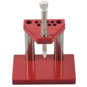Uhrenwerkzeug-Uhrmacherwerkzeug-Presse-Uhrmacher-fuer-Uhr-Zeiger-U5D6