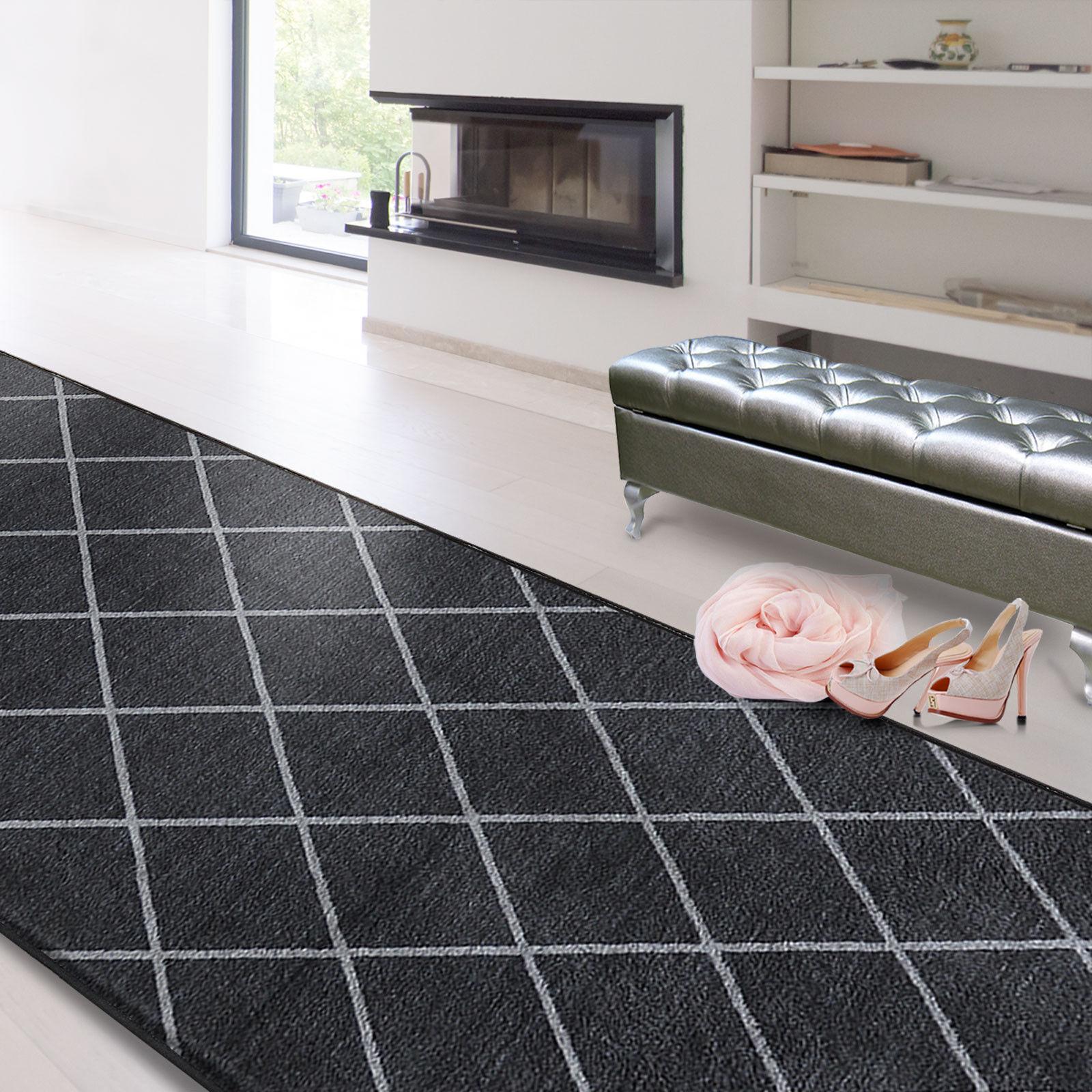 Exklusive Teppich-Läufer auf Maß   Cosenza Läufer Teppich Teppich Teppich 440560