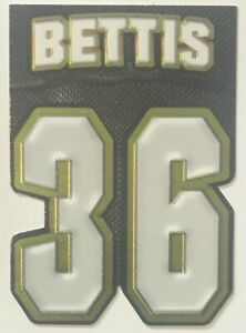 Jerome-Bettis-1997-Pacific-Big-Numbers-Die-Cut