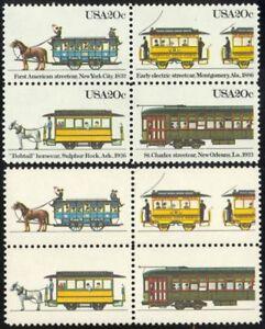 2062b-20c-Trolleys-Eng-Black-Omitted-NH