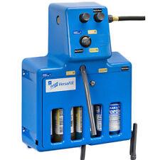 906600 Clean on the Go® Versafill II (E-Gap) Dispenser Restaurant Chemical