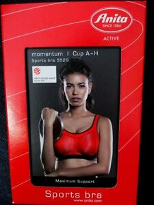 Anita-Active-034-momentum-034-Sport-BH-5529-255-Rot-Maxium-Support-A4-5