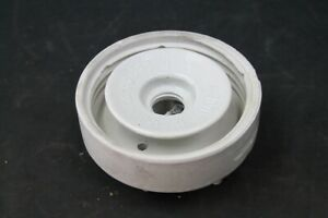 Old-Big-L-Socket-For-Lamp-Glaskolbenlampe-Wall-Lamp-E27-Porcelain-Ceiling-Lamp