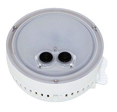 Intex 28503 LED Spa Light Blanc