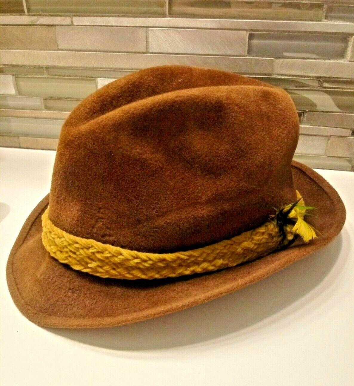 STETSON HATTERAS Organic Cotton Mütze Kappe Flatcap Cap Baumwolle khaki NEU