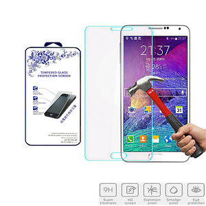 For-Samsung-Galaxy-J5-2015-Version-Premium-Tempered-Glass-Screen-Protector