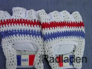 Gants-de-velo-bleu-blanc-Rouge-S-bis-XXL-au-crochet-cuir