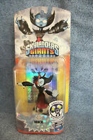 Skylanders Giants Hex Game Figure Light-up